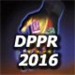 Sixth International Conference on Digital Image Processing and Pattern Recognition (DPPR 2016)