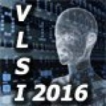Seventh International Conference on VLSI 2016 (VLSI 2016)