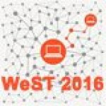 Eighth International Conference on Web services  Semantic technology ( WeST 2016 )