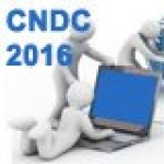 Third International Conference on Computer Networks  Data Communications (CNDC-2016)