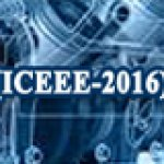 Third International Conference on Electrical and Electronics Engineering (ICEEE-2016)