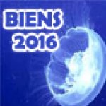 Second International Conference on Biomedical Engineering and Science (BIENS 2016)