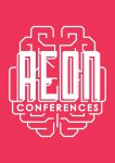 AEON International Multidisciplinary Conference on Social Sciences and Arts