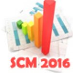 Second International Conference on Soft Computing, Control and Mathematics (SCM 2016)