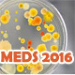 Second International Conference on Medical Sciences (MEDS 2016)