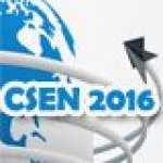 Third International Conference on Computer Science & Engineering (CSEN-2016)