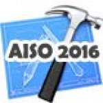 Second International Conference on Artificial Intelligence and Soft Computing (AISO-2016)