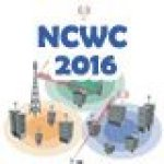 2nd International Conference of Networks, Communications, Wireless and Mobile Computing (NCWC 2016)