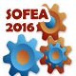 Second International Conference on Software Engineering and Applications (SOFEA-2016)