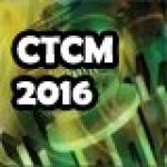Second International Conference of Control Theory and Computer Modelling (CTCM-2016)
