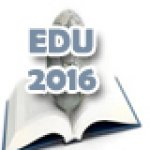 Third International Conference on Education (EDU 2016)