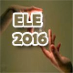Third International Conference on Electrical Engineering (ELE 2016)