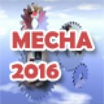 Third International Conference on Mechanical Engineering (MECHA-2016)