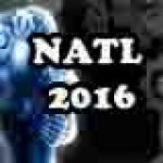 Second International Conference on Natural Language Computing (NATL-2016)