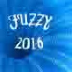 Second International Conference on Fuzzy Logic Systems (Fuzzy-2016)