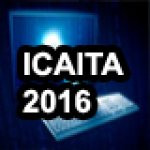 Fifth International Conference on Advanced Information Technologies and Applications (ICAITA 2016)