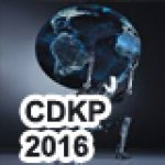 Fifth International Conference on Data Mining  Knowledge Management Process (CDKP 2016)