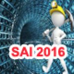 Fifth International Conference on Soft Computing, Artificial Intelligence and Applications (SAI 2016