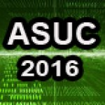 Seventh International Conference on Ad hoc, Sensor  Ubiquitous Computing (ASUC 2016)