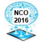 Second International Conference on Networks and Communications (NCO 2016)