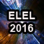Third International Conference on Electrical and Electronics Engineering (ELEL 2016)