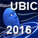 The Seventh International Conference on Ubiquitous Computing (Ubic-2016)