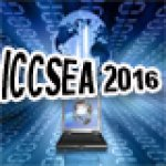 Sixth International Conference on Computer Science, Engineering and Applications (ICCSEA-2016)