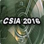 Seventh International Conference on Communications Security  Information Assurance (CSIA 2016)