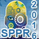 Fifth International Conference on Signal, Image Processing and Pattern Recognition (SPPR 2016)