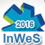 Seventh International Conference on Internet Engineering  Web Services (InWeS 2016)
