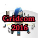 Eighth International Conference on Grid Computing (GridCom - 2016)