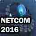 Eighth International Conference on Networks  Communications (NeTCoM - 2016)