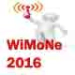 Eighth International Conference on Wireless & Mobile Networks (WiMoNe-2016)