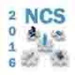 Eighth International Conference on Network  Communications Security (NCS 2016)