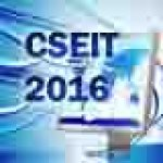 Third International Conference on Computer Science, Engineering and Information Technology (CSEIT-20