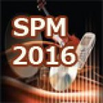 Third International Conference on Signal, Image Processing and Multimedia (SPM 2016)