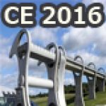 International Conference on Civil Engineering (CE-2016)
