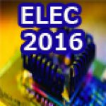 International Conference on Electrical Engineering (ELEC 2016)