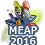 International Conference on Mechanical Engineering  Applications (MEAP 2016)