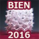 International Conference on Bioscience  Engineering (BIEN-2016)