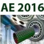 International Conference on Advances in Engineering (AE-2016)