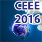 Second International Conference on Applied Control, Electrical and Electronics Engineering (CEEE 201