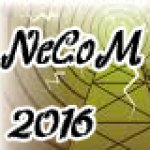 Eighth International Conference on Networks  Communications (NeCoM 2016)