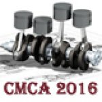 Fifth International Conference on Control, Modelling, Computing and Applications (CMCA 2016)