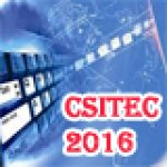 Second International Conference on Computer Science, Information Technology (CSITEC -2016)