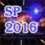 Second International Conference on Signal Processing (SP 2016)