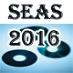 Fifth International Conference on Software Engineering and Applications (SEAS-2016)