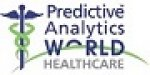 Predictive Analytics World for Healthcare 2016 in New York City