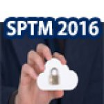 Fourth International Conference of Security, Privacy and Trust Management (SPTM 2016)