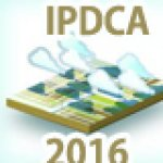 Fifth International conference on Parallel, Distributed Computing and Applications (IPDCA 2016)